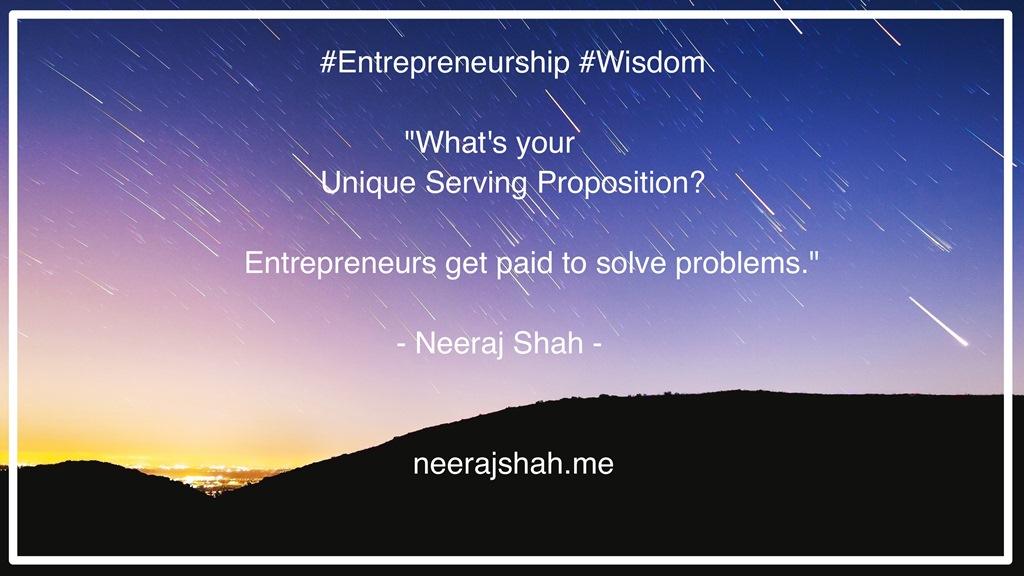 Entrepreneurship_Wisdom_USP