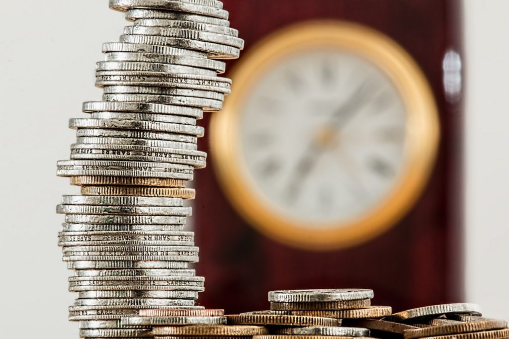 SECURING FINANCE THROUGH PRIVATE EQUITY: ARE YOU REALLY READY FOR IT?