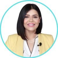 Deepti Pathak
